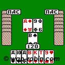 игры nokia х2-00 азартные в1000