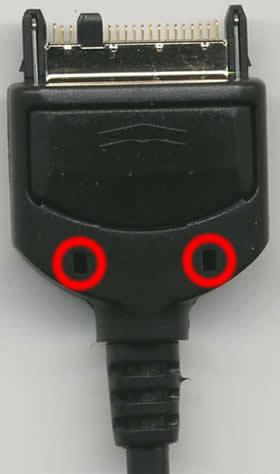 инструкция прошивка motorola e398